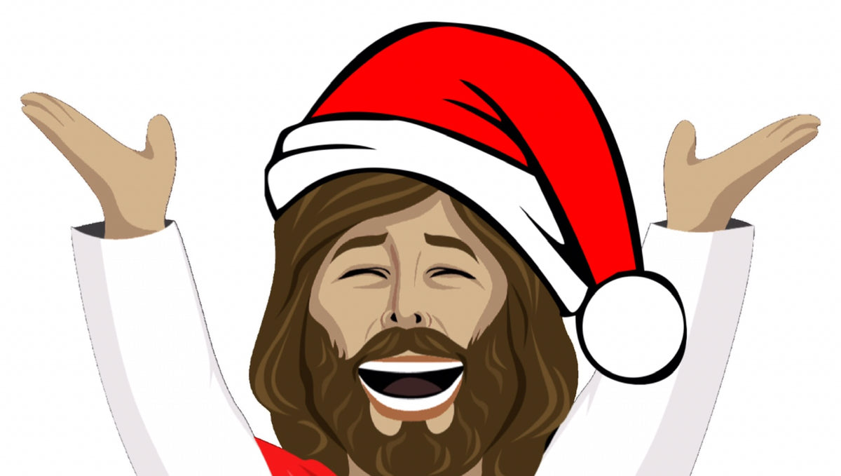Memes For Jesus 2019 Holiday Gift Guide