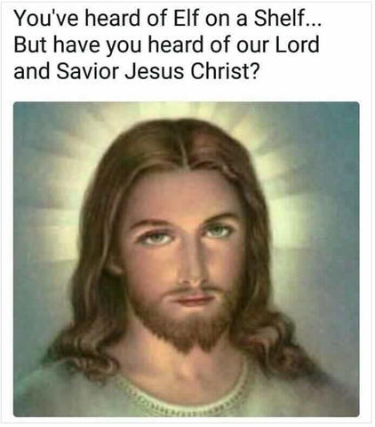 38 Of Our Best Memes Memes For Jesus Christian Store And Community