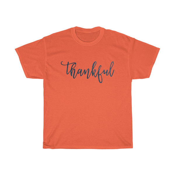 Thankful_Textured