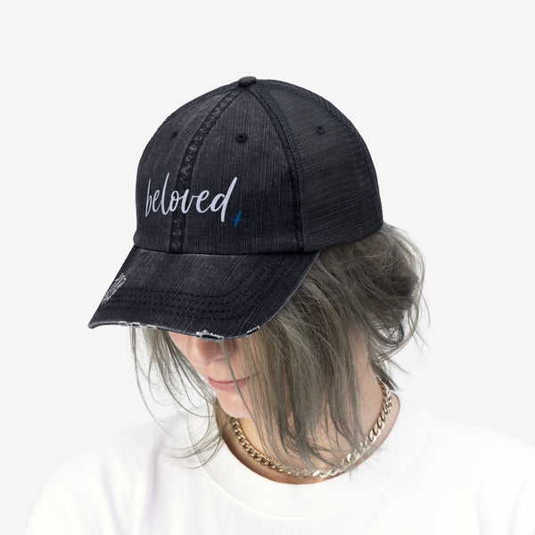 Beloved - Trucker Hat