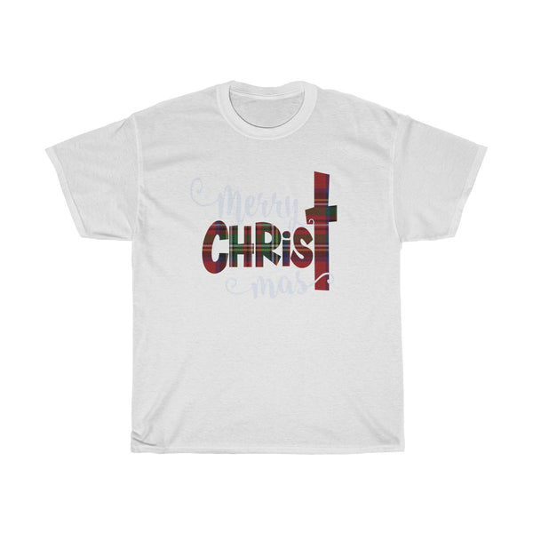 Merry Christmas - T-shirt