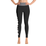Deadlift Leggings