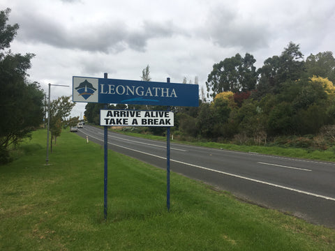 Leongatha - Flowers Delivered