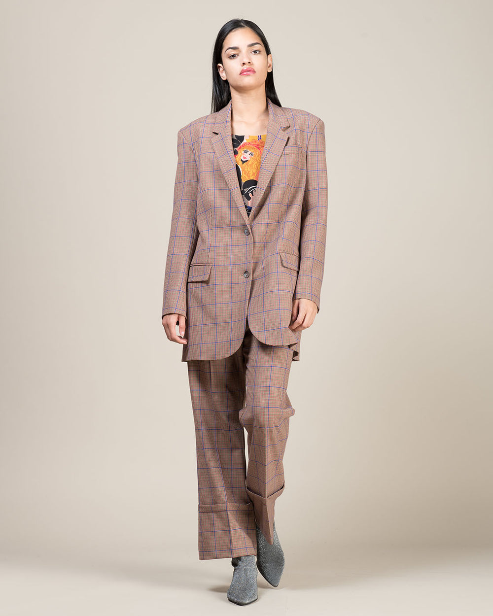 Women S Clothing And Accessories Italian Brands Online At Styloose