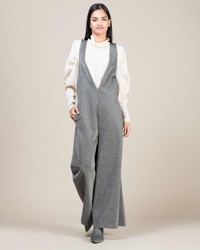 Attic And Barn Women S Clothing And Dresses Online Styloose