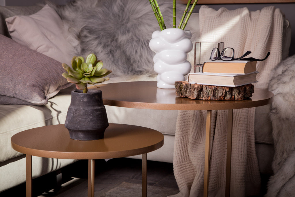 Icelandic Sheepskin: Add a touch of Nordic luxury to your home this winter