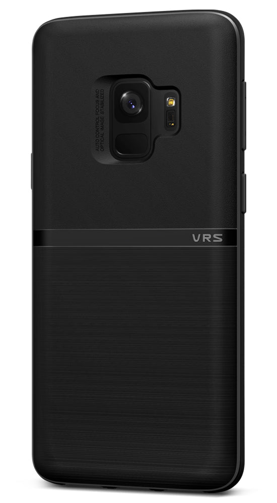 Single Fit - For Galaxy S9