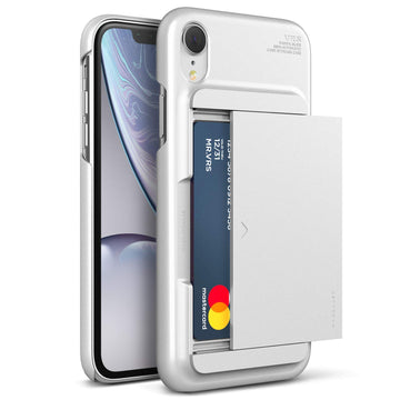 [New Damda Glide] iPhone XR Case