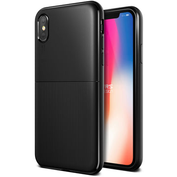 Single Fit - for iPhone X