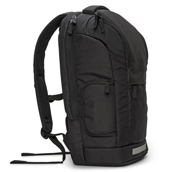 Tech backpack - ARK