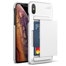 Load image into Gallery viewer, [New Damda Glide] iPhone XS Max Case