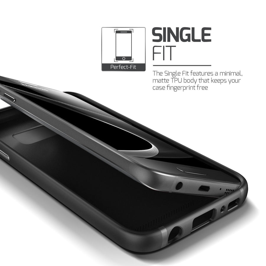 Single Fit - For Galaxy S7
