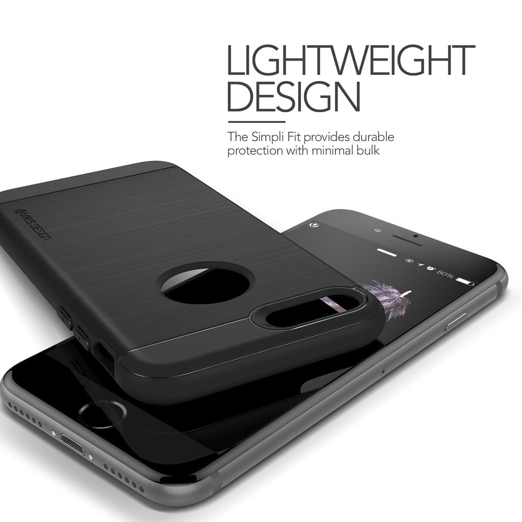 Simpli Fit - For iPhone 7