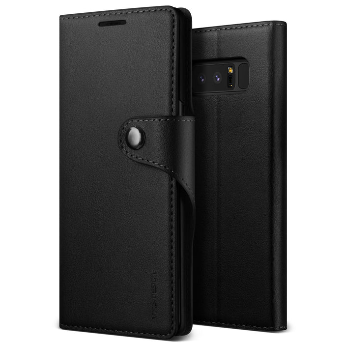 Daily Diary - for Galaxy Note 8