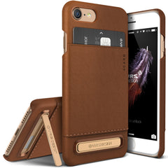Simpli Leather - For iPhone 7