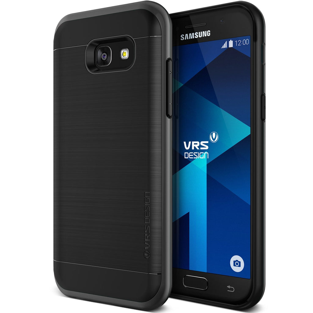 High Pro Shield - For Galaxy A5