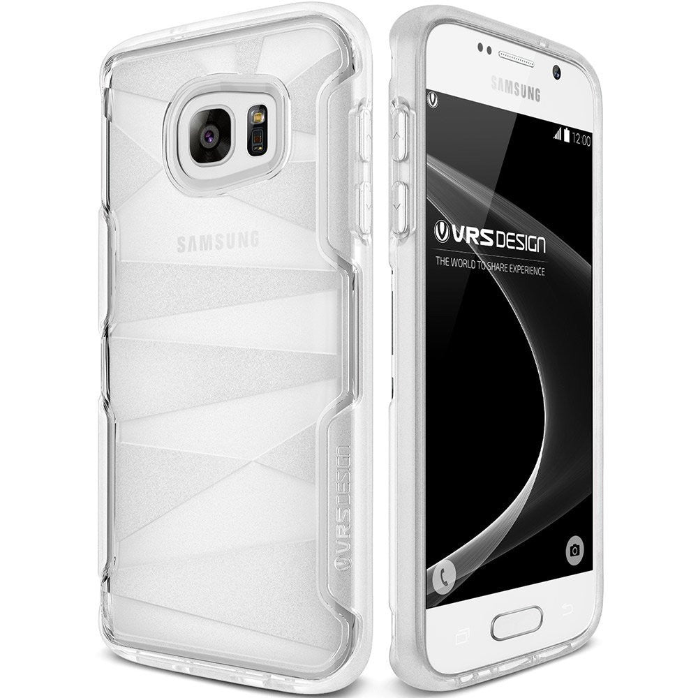 Shine Guard - For Galaxy S7