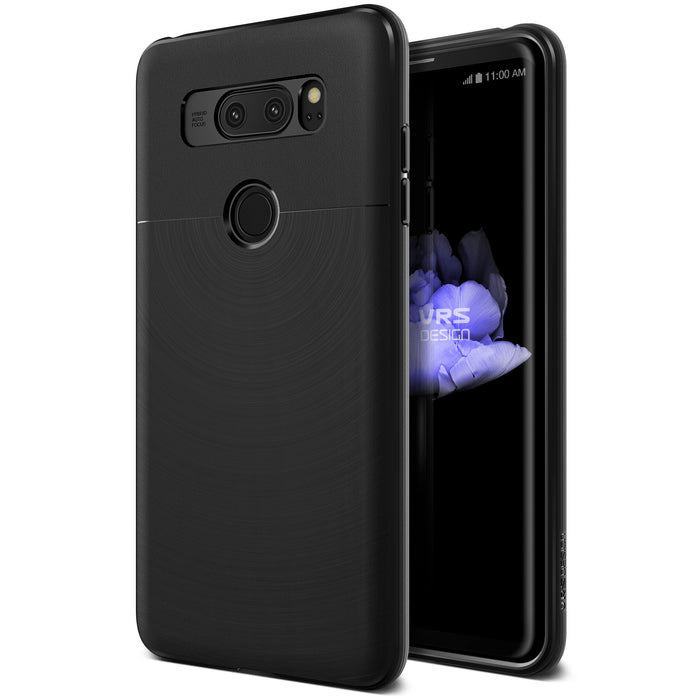 Single Fit - for LG V30