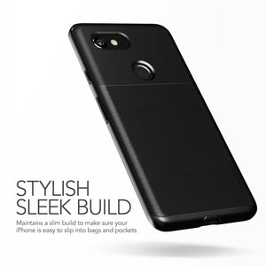 High Pro Shield - For Pixel 2 XL