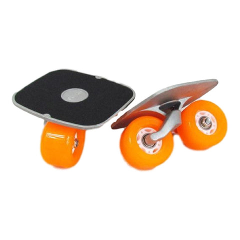Freeline Drift Skates