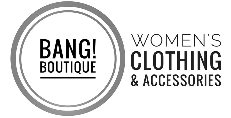BANG! Boutique