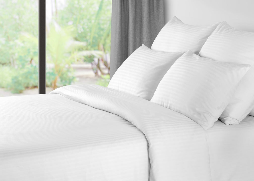 10 Things You Need to Know to Choose the Best Duvet