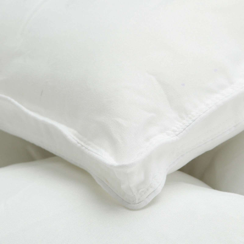 100% Luxury Microfibre Mattress Topper Feel Like Down 300g All Sizes Available