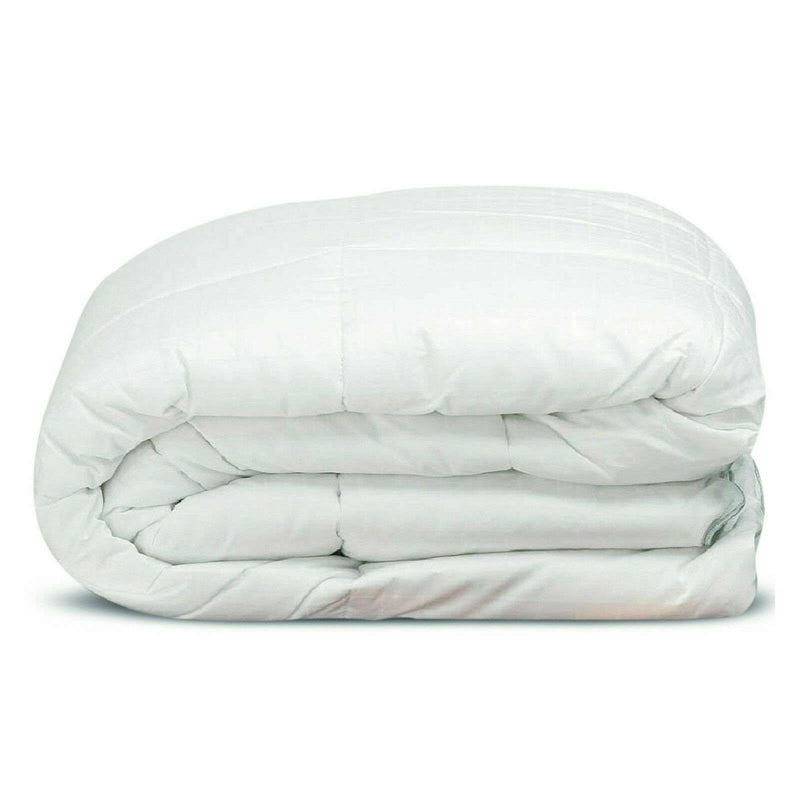 100% Hotel Quality Australian Merino Natural Wool Duvet Quilt Perfect For All Season