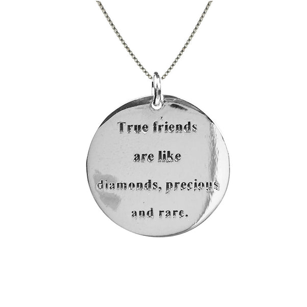 Friendship Jewellery