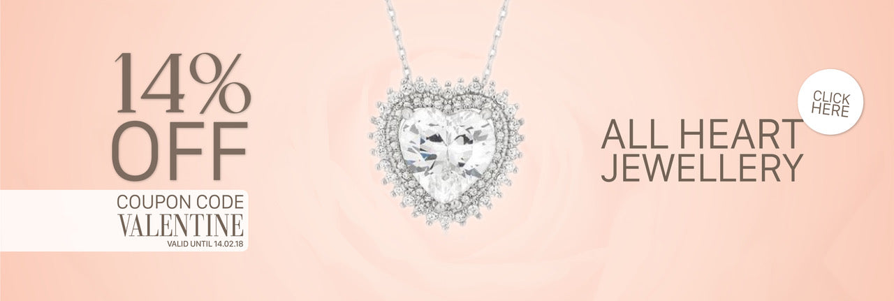 Designer of the original Two Coin Holly Necklace Holly Willoughby