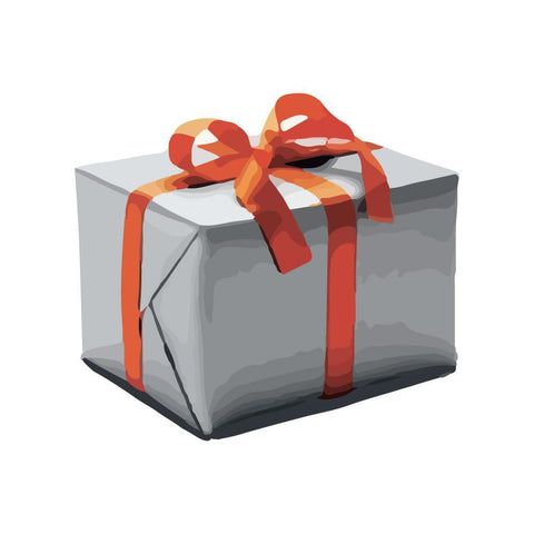 Add Gift Wrapping - www.sparklingjewellery.com