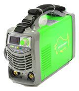 Outlet Sale ARC160A Stick Welder
