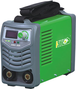 ARC250 Stick Welder