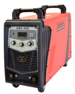 Outlet Sale ARC 400 Stick Welder