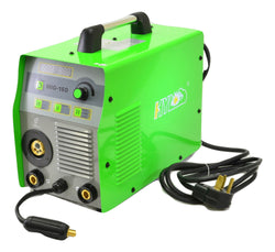 Outlet Sale MIG160 Combo Welder MIG/STICK/TIG 3 in 1