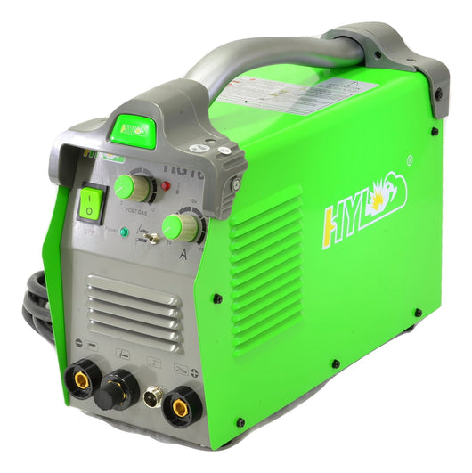 TIG 160 2 IN 1 COMBO WELDER