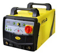 Outlet Sale TIG 200P AC-DC-DIGITAL TIG Welder