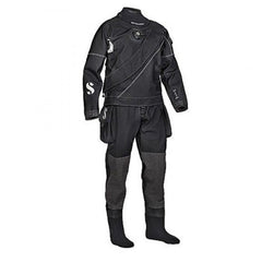 Drysuits - Membrane