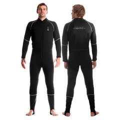 Drysuits - Undersuits