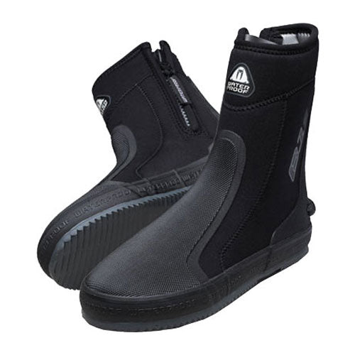 WATERPROOF Kids 5mm boots