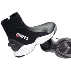 MARES Tri Boot 5mm