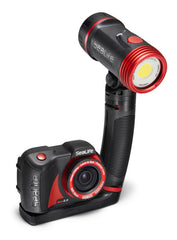 Sea Dragon 2500 Photo/Video/Dive Light