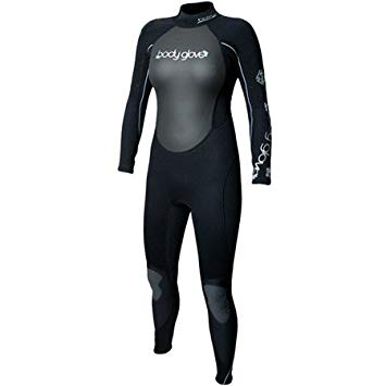 BODY GLOVE Method 3/2 Wetsuit