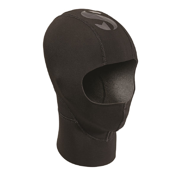 Scubapro Everflex Diving Hood 3mm No Bib or Face Seal