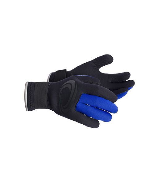 Typhoon Divers Gloves 3mm & 5mm