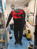 Typhoon Dry Suits