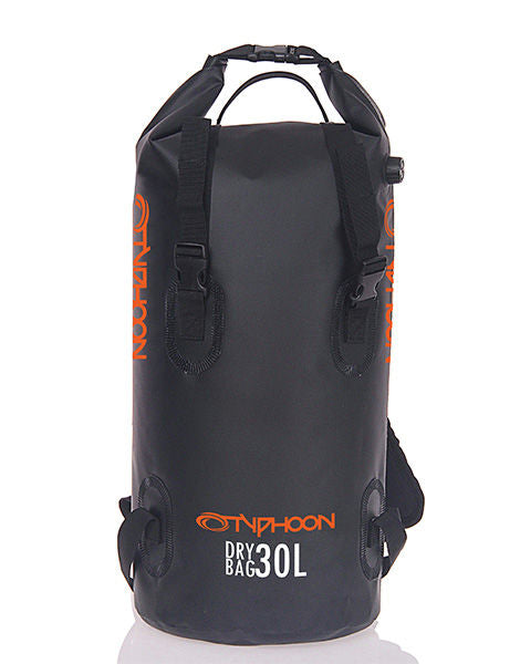 Typhoon Backpack Dry bag