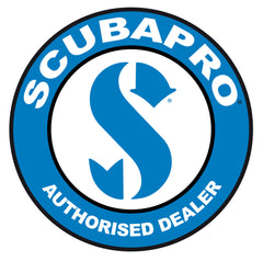 SCUBAPRO KNIFE ACCESSORIES