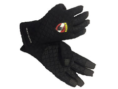BODY GLOVE 5mm stretch Gloves