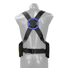 BOWSTONE Diving Weight Harness
